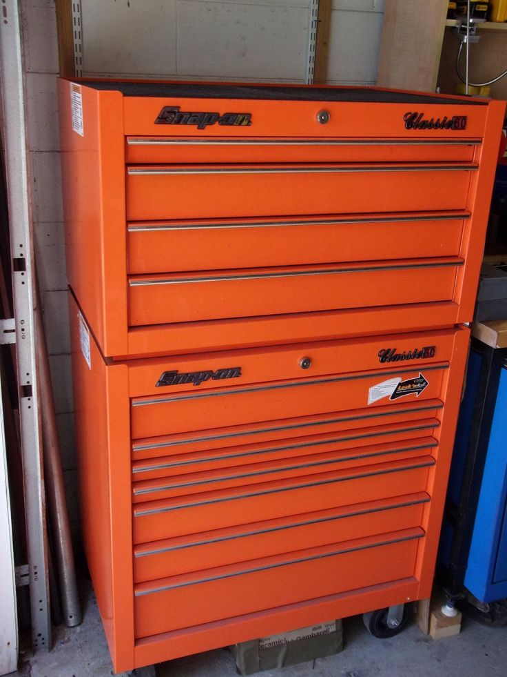 Snapon Industrial Brand JH Williams TB6124A Flat Top