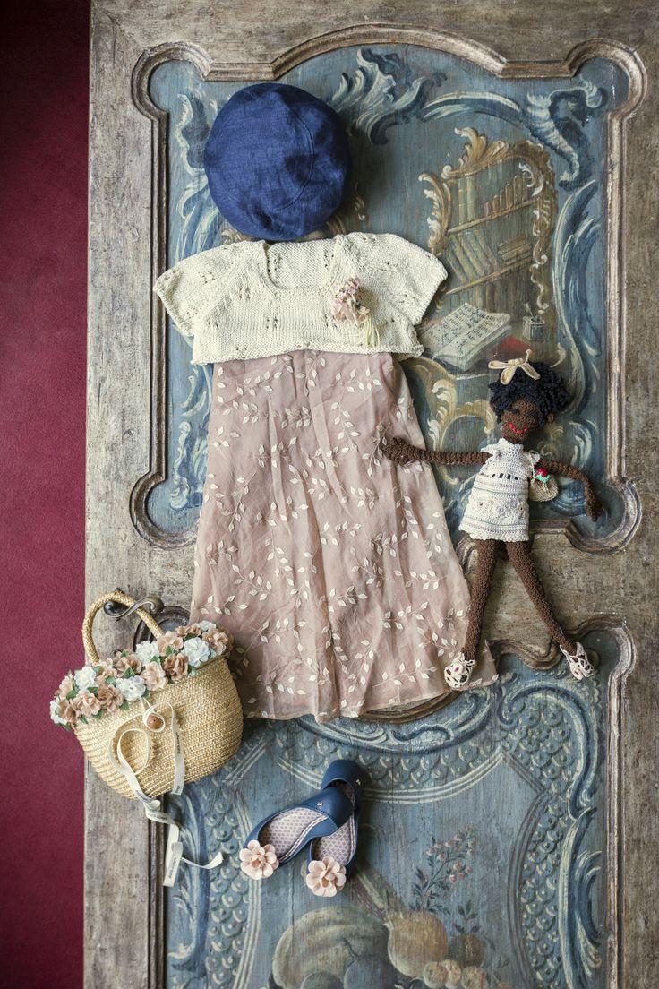 Fashion, baby fashion, moda, moda per bambini, still life, Luxury, Lusso, hi-end fashion, foto di prodotto, fotografia di prodotto, product photography.