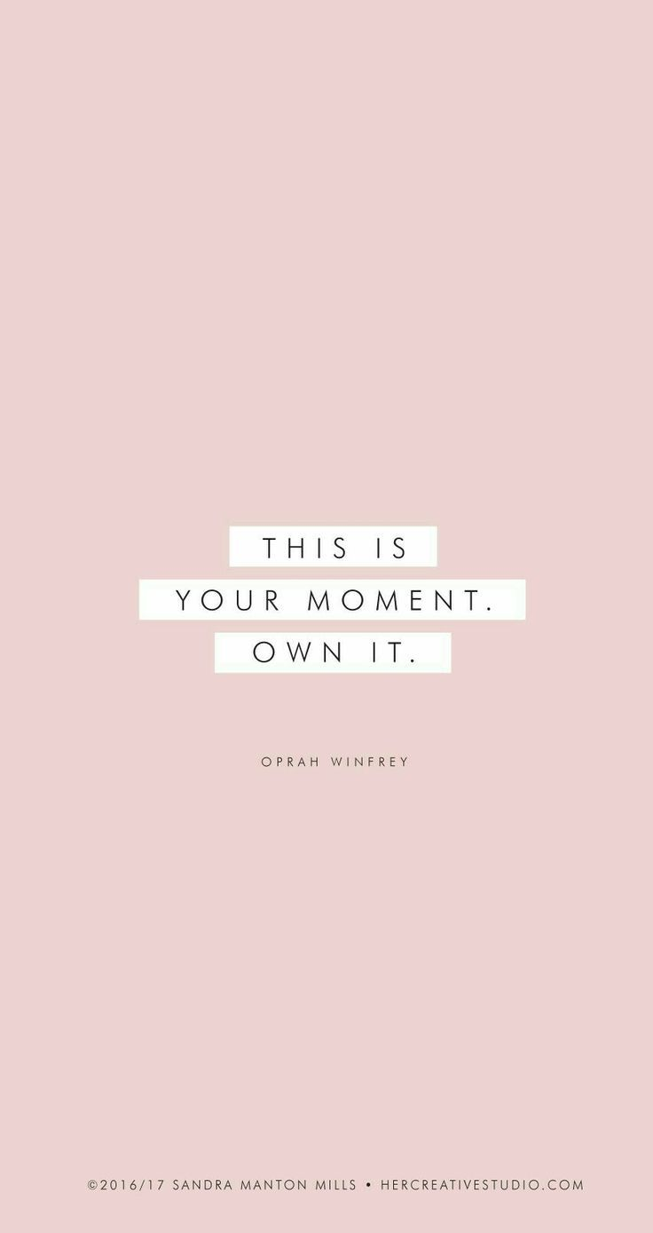 Pinterest Naturallyunapologetic Quote Backgrounds Wallpaper Quotes Inspirational Quotes