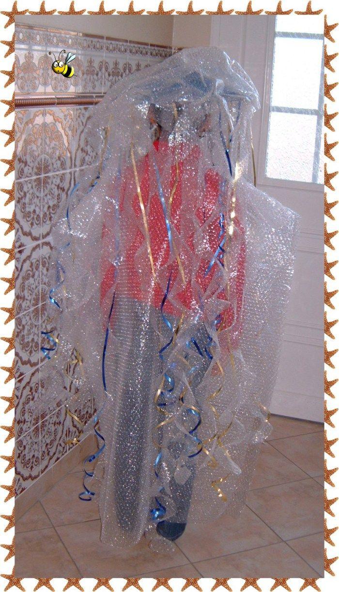 1000 idées sur le thème Costume De Méduse sur Pinterest ...