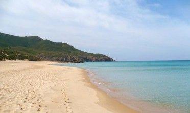 La Sardegna ha un'altra oasi: firmato il protocollo per Scivu