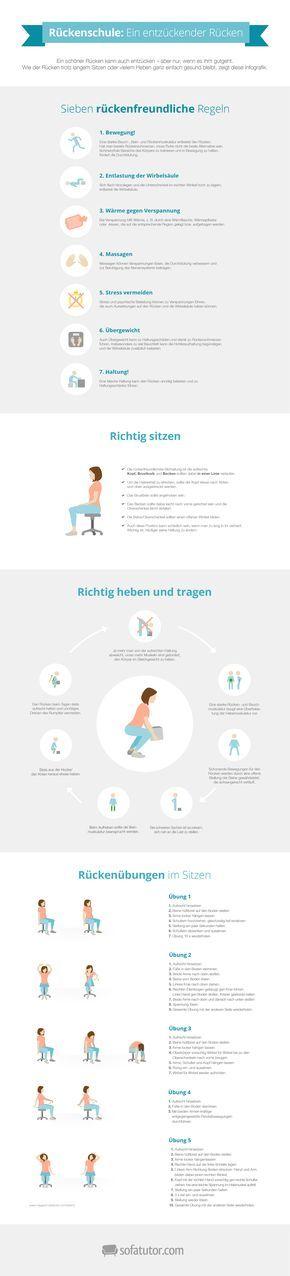 The 25+ best ideas about Richtig Sitzen on Pinterest - wandfarbe für badezimmer