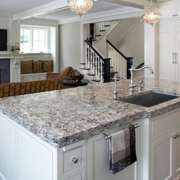 Quartz Kitchen Ideas: 1000+ Ideas About Cambria Quartz On Pinterest