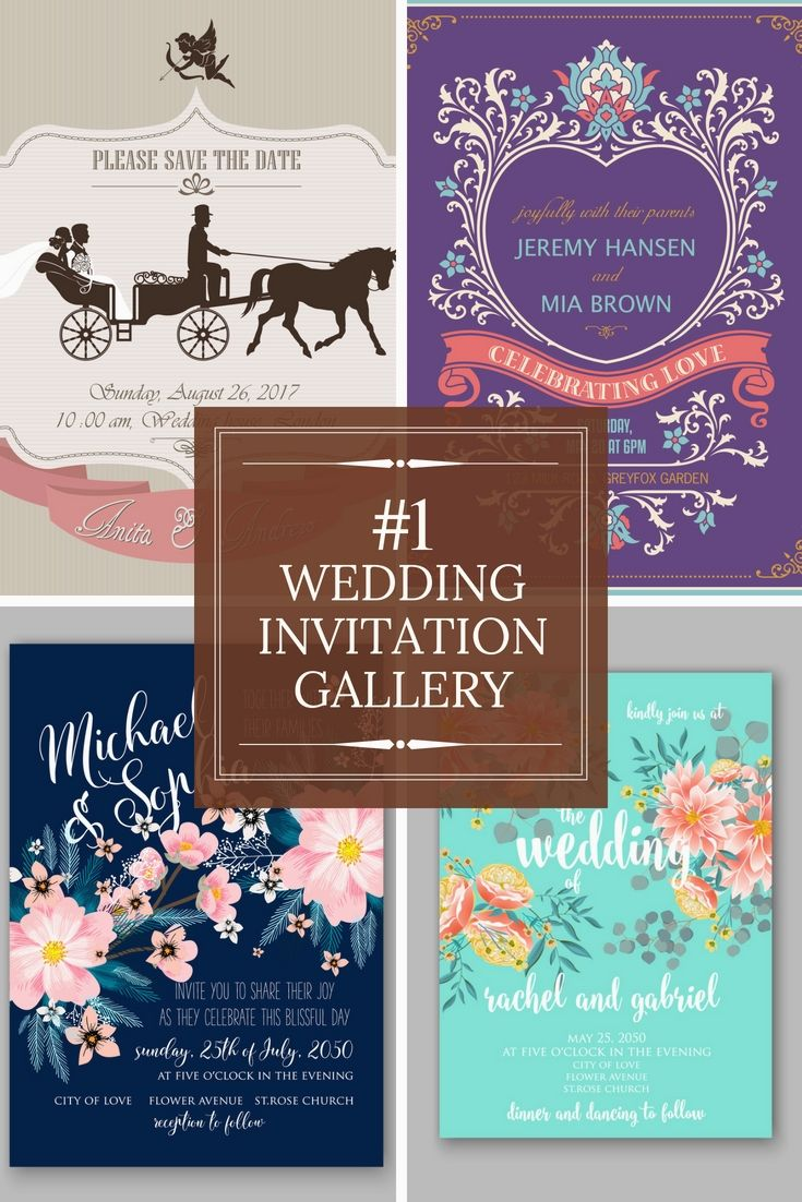11 full customized funky and most economical wedding
