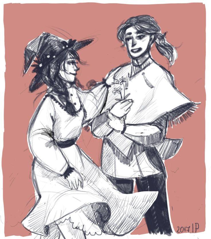 Happy Valentines by Madjsteie.deviantart.com on @DeviantArt