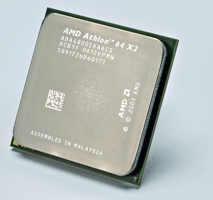 AMD AthlonN 64 FX-62 review | When AMD first launched its X2 range of dual-core Athlon 64s, they were comfortably the most desirable CPUs on the planet and boasted untouchable multithreaded performance. Today, this flagship chip has been left high and dry Reviews | TechRadar