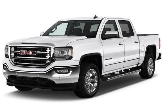2018 Gmc Sierra 1500 Colors Release Date Redesign Price The Gmc Sierra Is A Manufacturer Of The Wonderful Truck With The Co Gmc Sierra 1500 Gmc Sierra Gmc