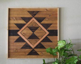 Southwestern Wall Decor best 25+ southwestern art ideas only on pinterest | native art