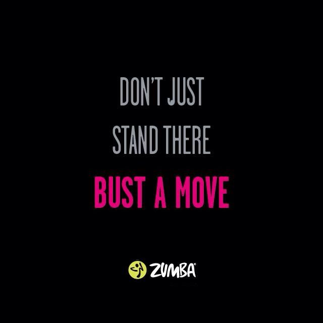 Zumba Fitness Quotes: Zumba Quotes For T Shirts. QuotesGram