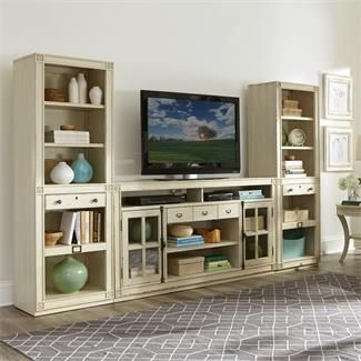 Riverside 10242 Huntleigh Wall Discount Furniture At Hickory Park Galleries