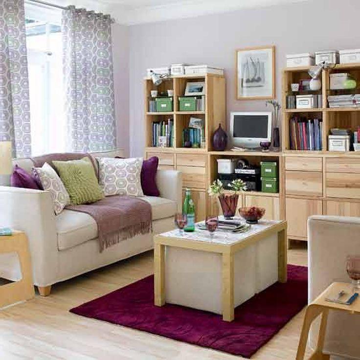 81 best lovely living room ideas images on pinterest