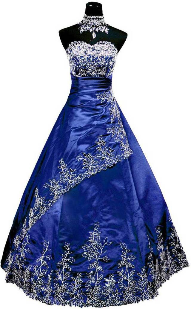 ball gowns Jackson