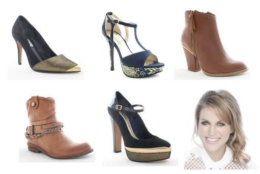 Win Five pairs of shoes from Amy Huberman's Autumn/Winter collection - http://www.competitions.ie/competition/win-five-pairs-shoes-amy-hubermans-autumnwinter-collection/