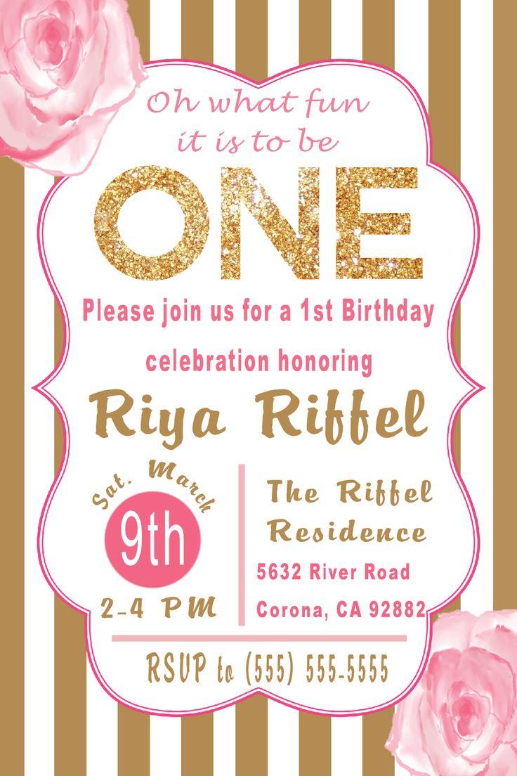 email birthday invites