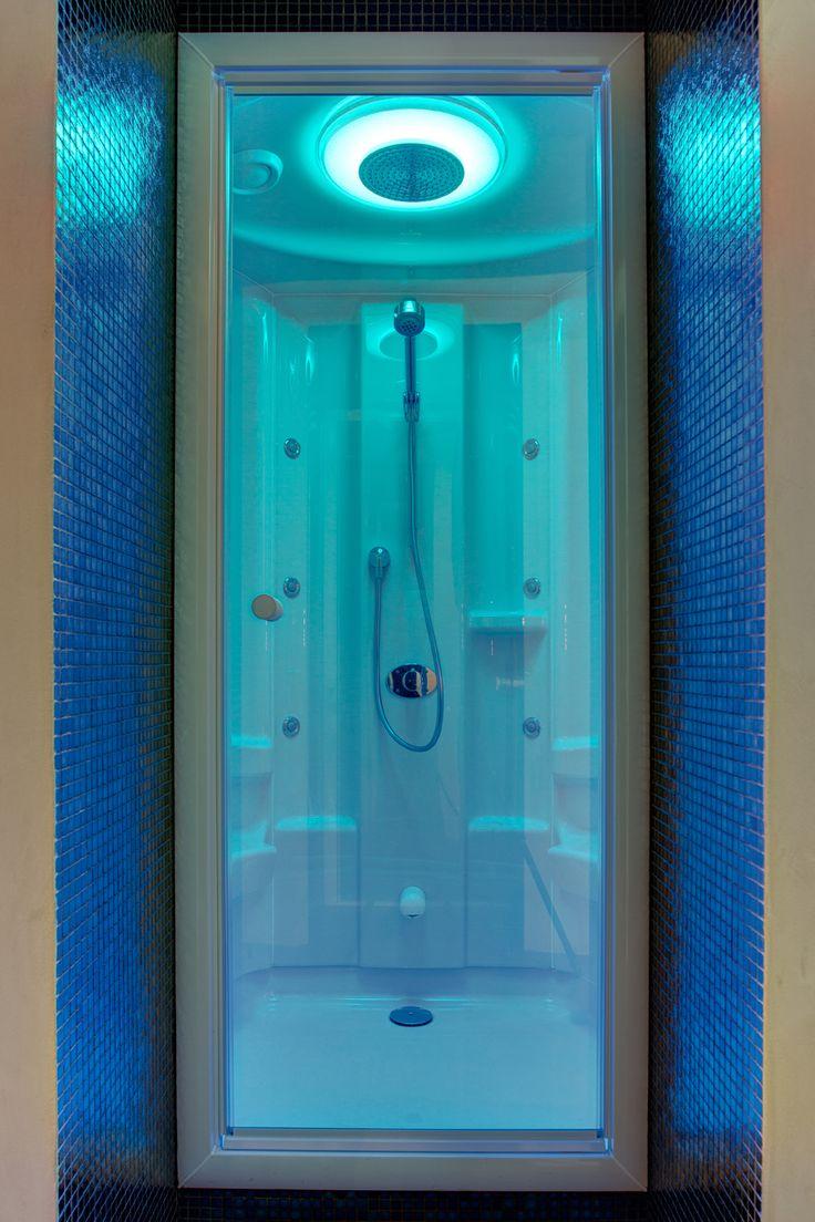 69 best wellness spa whirlpool sauna gespot by