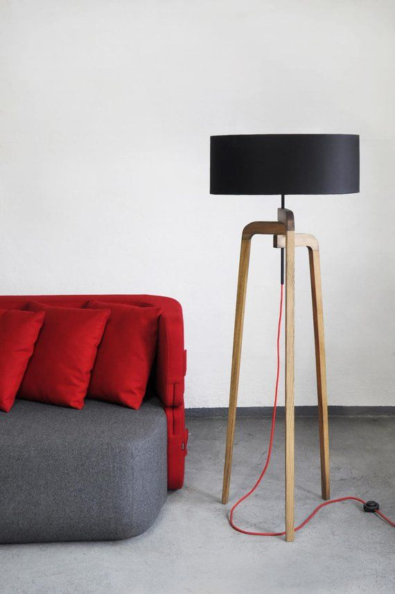 Your Place To Buy And Sell All Things Handmade Floor Lamp Unique Floor Lamps Lamp