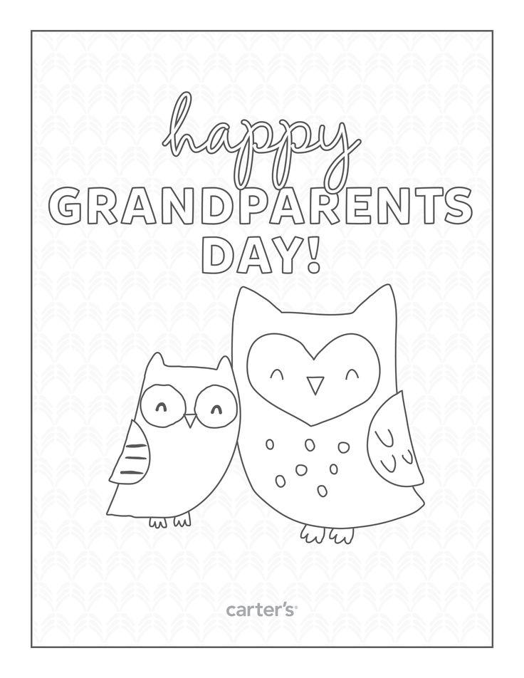 28 best grandparent birthday card ideas images on ...