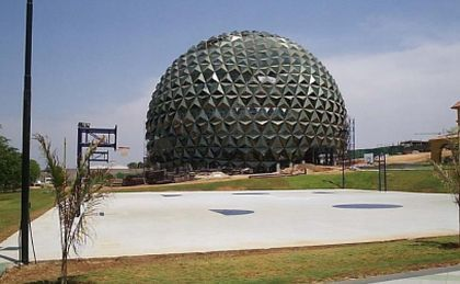 Architecture Buildings In India perfect modern architecture buildings in india new at inspiring t
