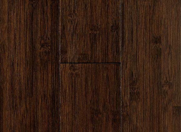 3 8 X 3 15 16 Chocolate Horizontal Bamboo Supreme Bamboo Lumber Liquidators Flooring Bamboo Flooring Lumber Liquidators