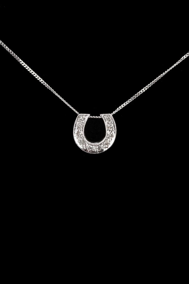 best jewelry images on pinterest jewel jewerly and jewelery