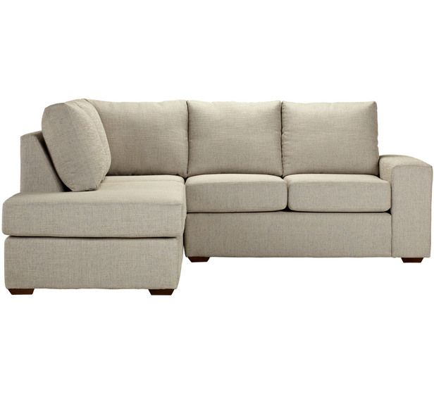 4 seater sofa bed with chaise mjob blog for 4 seater sofa with chaise
