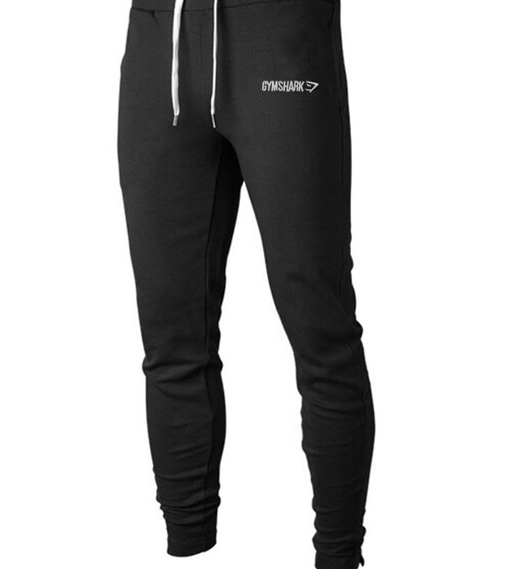 Men's Jogger GymShark Sweatpants