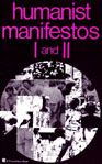 The Humanist Manifesto II is a stirring document outlining a philosophy for survival and fulfillment in our time. Signed by Andrei Sakharov, B.F. Skinner, Corliss Lamont, Betty Friedan, Sir Julian Huxley, Sidney Hook, Jacques Monod, Gunnar Myrdal, and 275 other distinguished leaders of thought and action, it has been hailed as a classic.  Publication of the Manifesto has provoked world-wide debate over humanist recommendations for the future of humankind in the areas of religion and ethics…