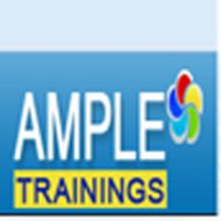 http://www.scoop.it/t/introduction-sap-apo-online-training