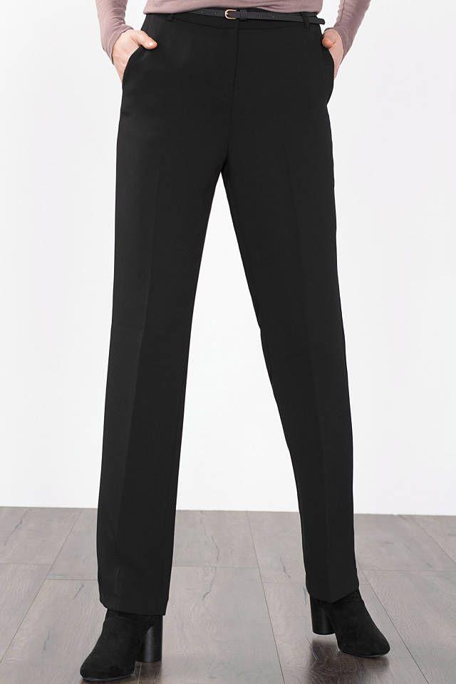Esprit Online-Shopista - Esprit naisten housut - netistä Online Shopista