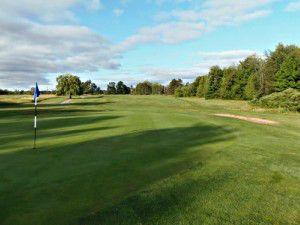 https://rpgolf.wordpress.com/2018/02/21/membership-drive-pine-view-golf-course/