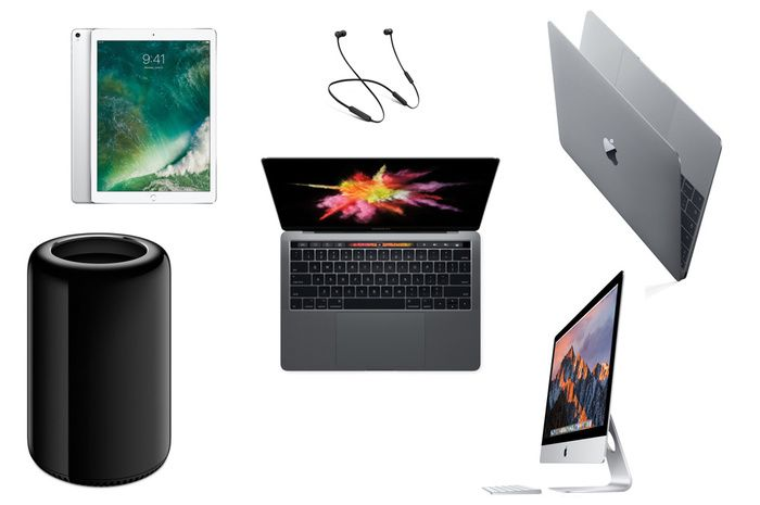B&H Launches Massive Black Friday Sale on Apple Products With Savings up to $1100 ... #fstoppers #News
