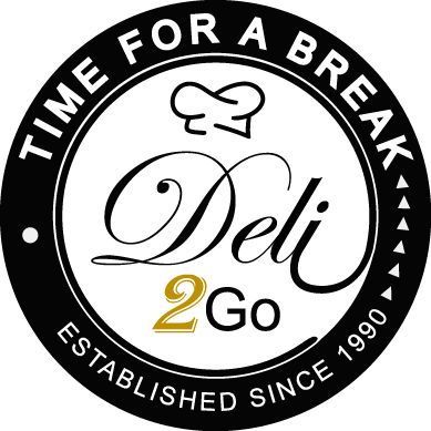 Deli2go offer great buffet catering, healthy food delivery, food catering & breakfast delivery services in Singapore. Click Here for our Catering Menu and how to order! http://www.deli2go.com.sg/