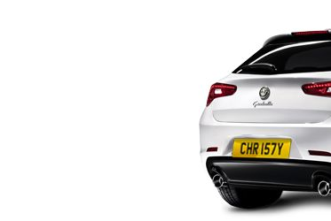 The Private Plate Co supplies Private Number plates and DVLA number plates to clients throughout the entire UK.