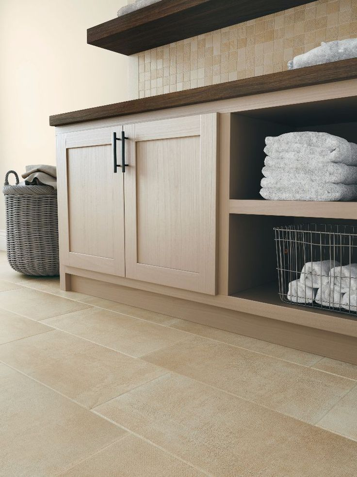 11 best Bohemia Porcelain Tile by Crossville images on Pinterest ...