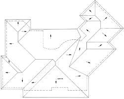 Workbench Drawing Plans moreover 833 also Roof moreover  on metal building home plans with lofts