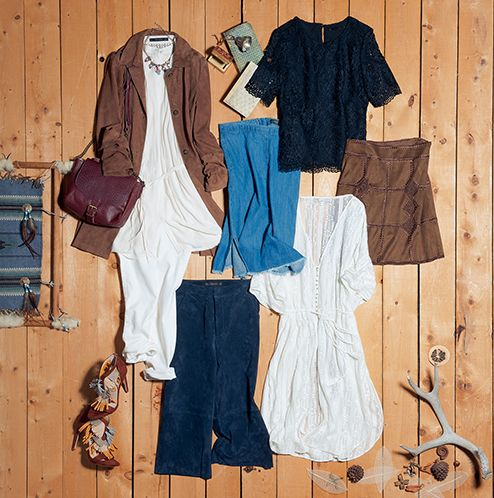 もう迷わない! ZARAで買うべき、ご指名アイテム #ZARA #ザラ #デニム #denim #Fashion