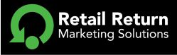 Does your retail marketing strategy drive real return on investment?  Retail marketing is integral to any successful shopping centre or retail store, and achieving a real, measurable return on investment should be at the heart of any retail marketing strategy.  At Retail Return Marketing Solutions, we are dedicated to this belief and we have a proven track record of delivering time and time again.  Follow and contact us to get real return from your marketing activities.