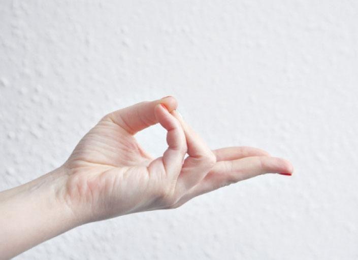 Ujjainkkal is jógázhatunk - Blikk.hu