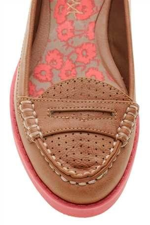 Buy Loafers (Older Girls) from the Next UK online shop