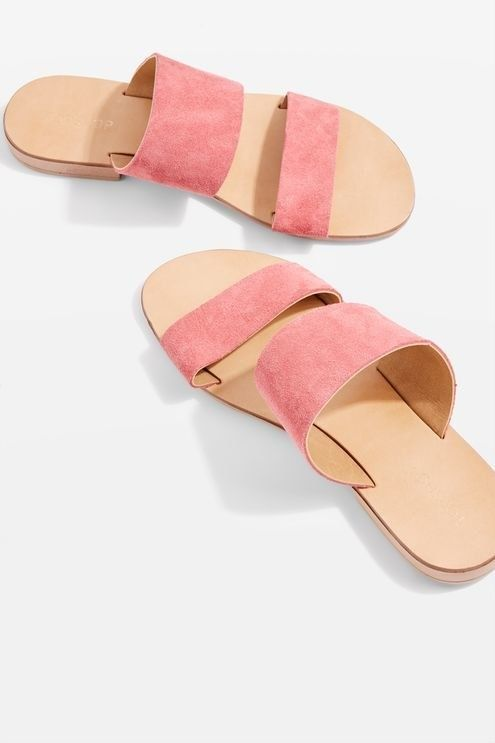 6f76b3d38958 36 Affordable Sandals So Cute You ll Want To Buy  Em In Every Color ...