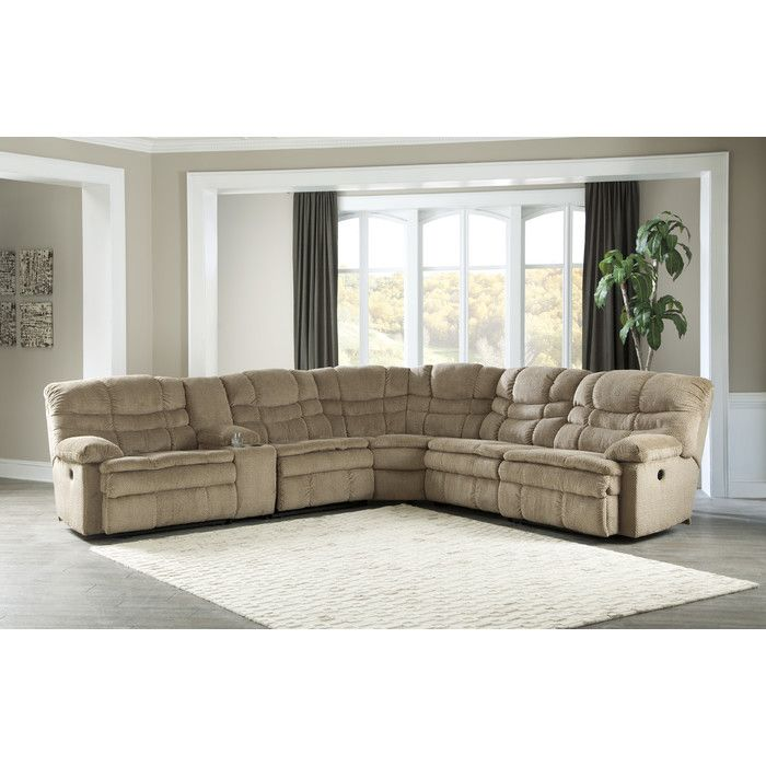 95 Best Sectionals Images On Pinterest | Raves, Reclining Sectional And  Loveseats