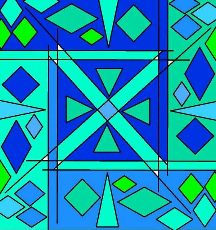 Http//:www.facebook/drawingmandala
