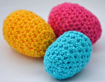 Dreamstuff: eieren patroon - eggs pattern