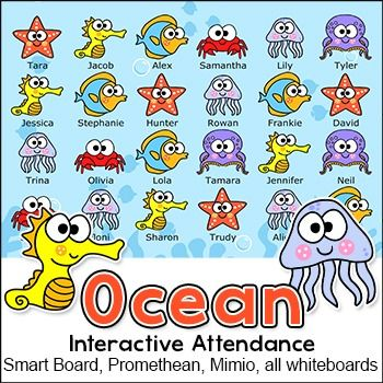 Best 25+ Attendance sheets ideas on Pinterest Teacher lesson - excel attendance sheet download