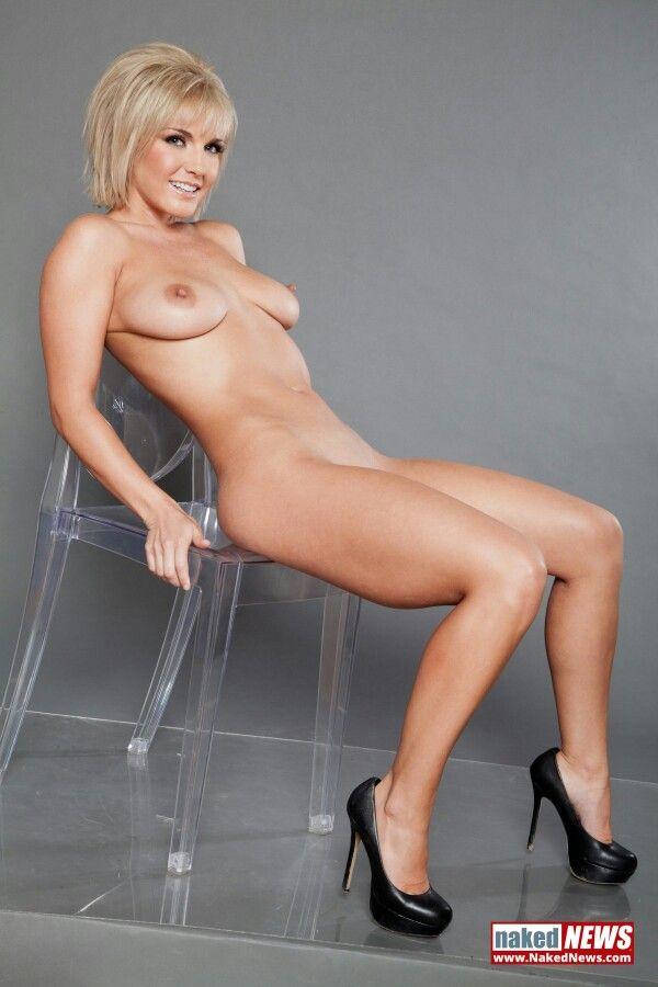 Eila adams naked