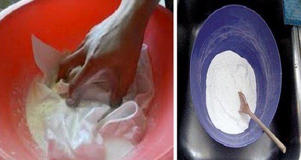voici-comment-blanchir-le-linge-sans-aucun-agent-de-blanchiment-des-astuces-faciles-et-bon-marche