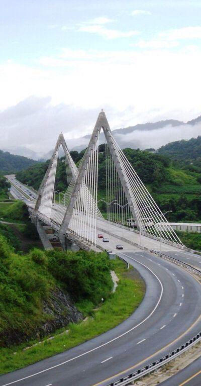 Best Tourism Towns In San Juan Island B C