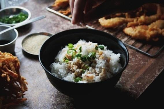 RECEPT. Voorbij de sushi met deze vijf Japanse gerechten - De Standaard