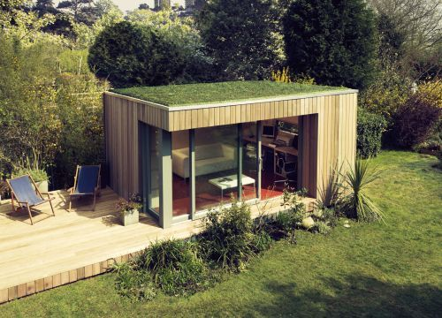 Houses Out Of Storage Containers 9 best storage container ideas images on pinterest | architecture