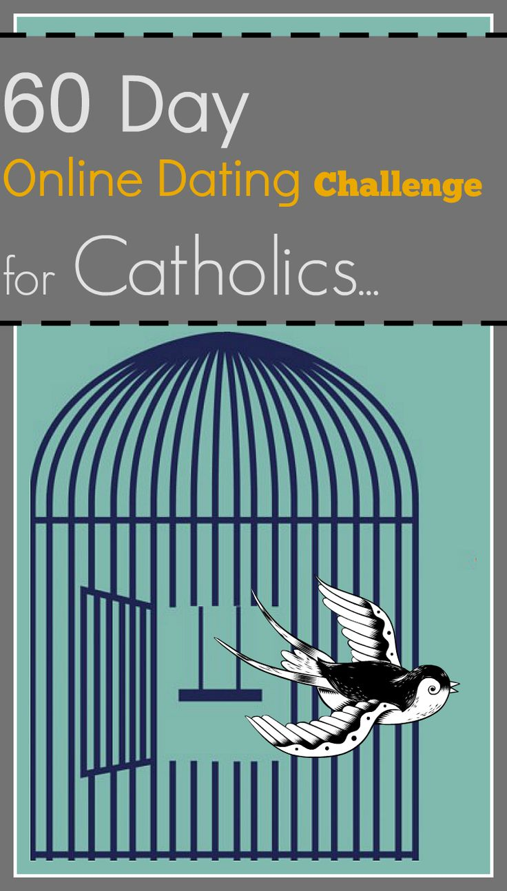 catholic singles in cache A social organization for single catholic professionals catholic singles of greater washington (also known as cac of washington, dc) is an organization for single catholics who are free to marry in the catholic church.